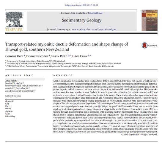 NZ-paper